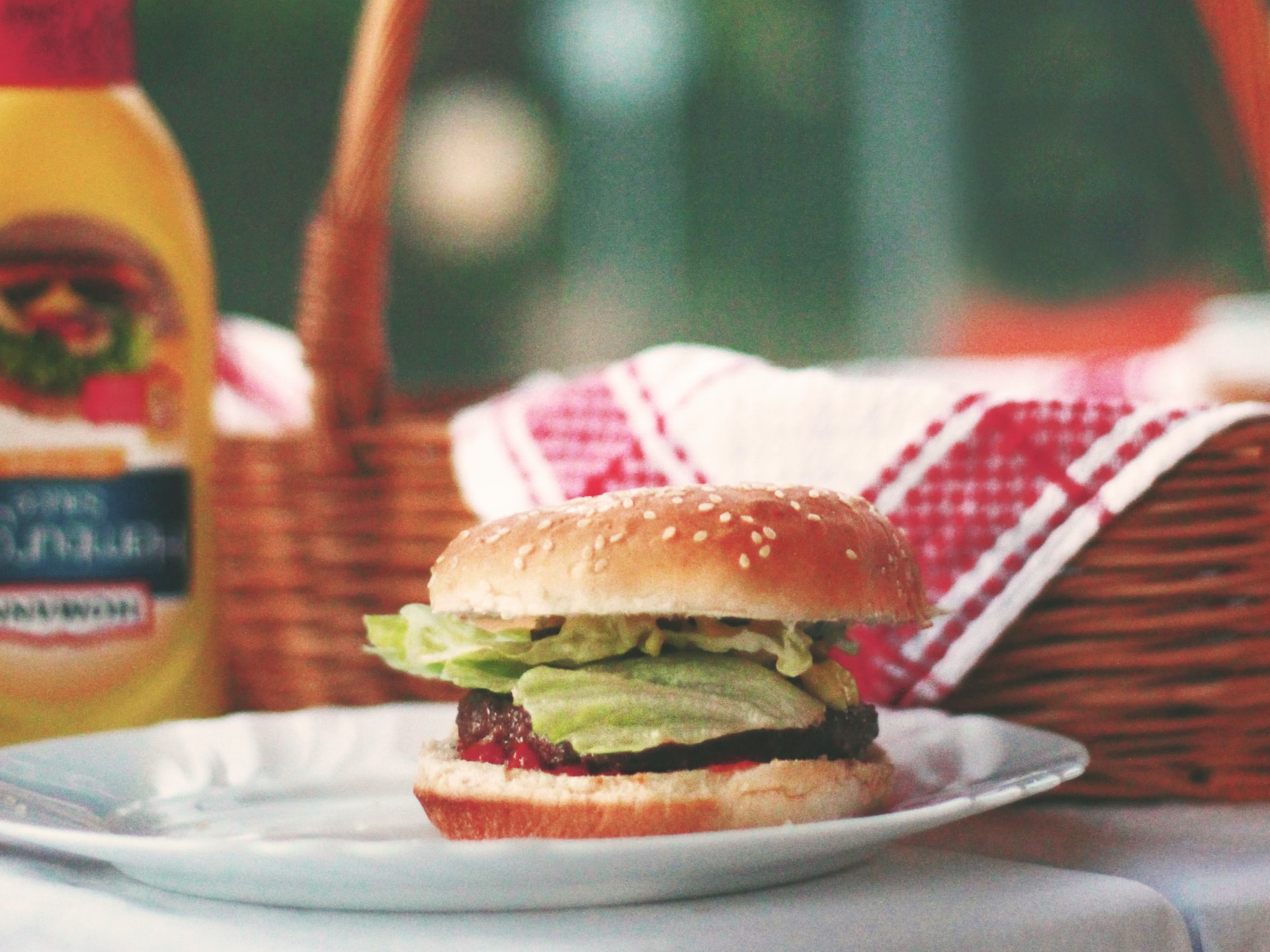 thumbnail of Must-Make Recipes for a Delicious Memorial Day Weekend