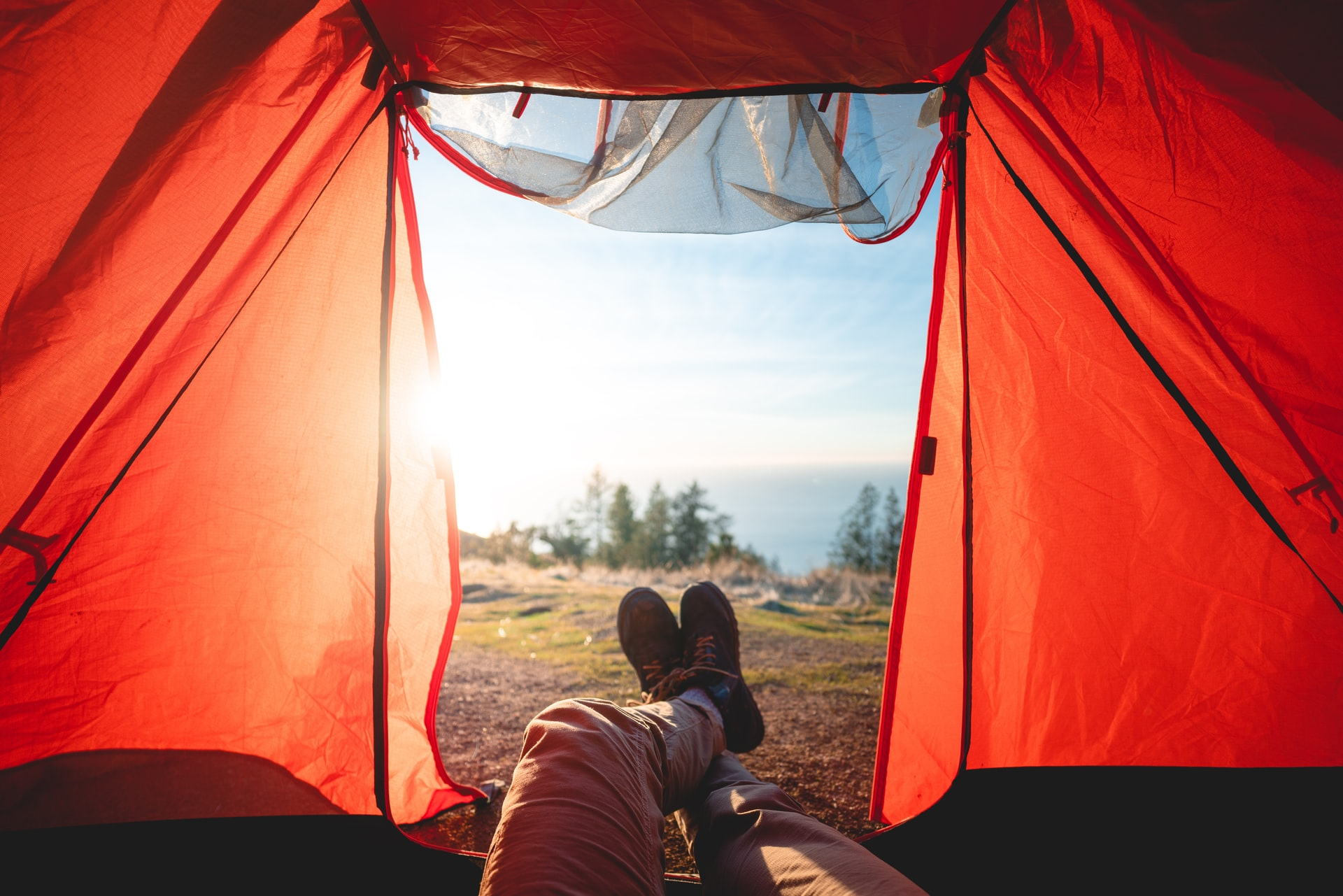 thumbnail of Need-to-Know Tips for a Successful Summer Camping Trip